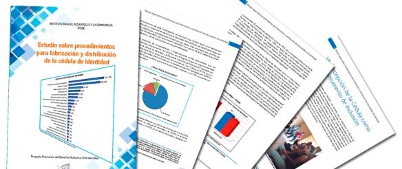 estudio-cedulacion-paginas