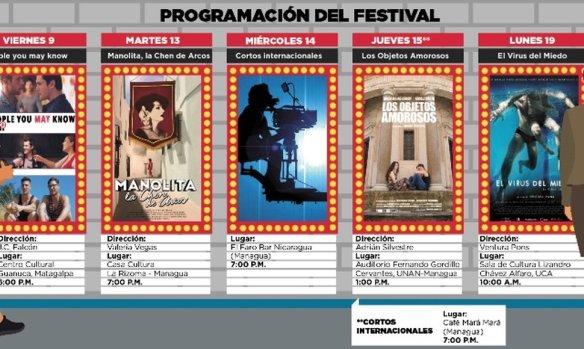 festival-cine-lgbti